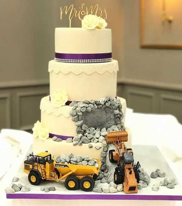 stunning-cakes (6)