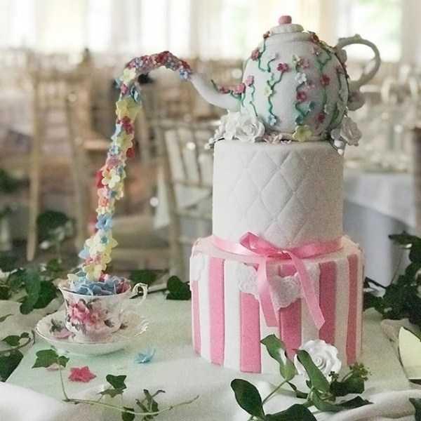 stunning-cakes (7)
