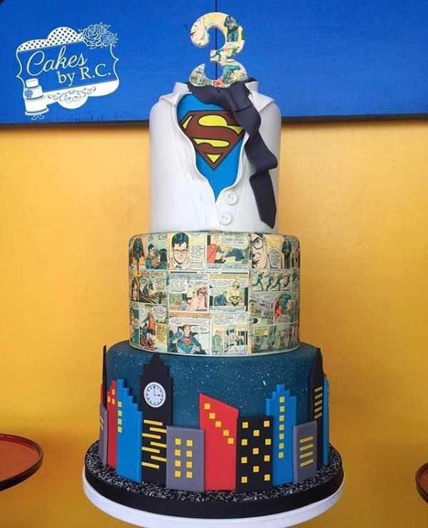 stunning-cakes (8)