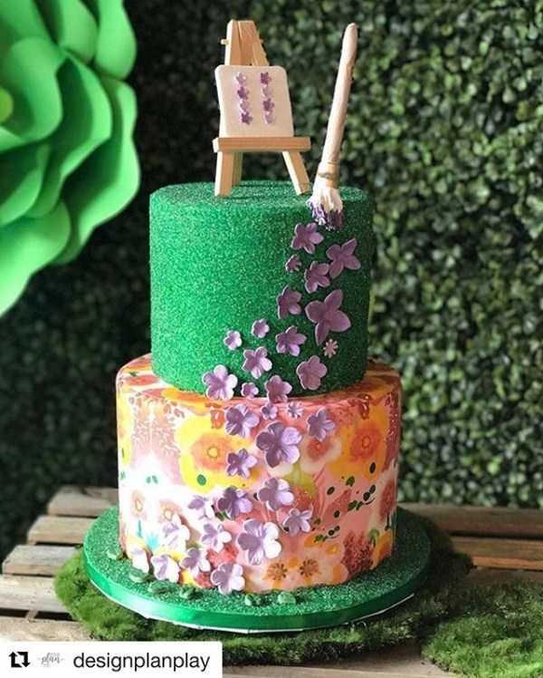 stunning-cakes (9)