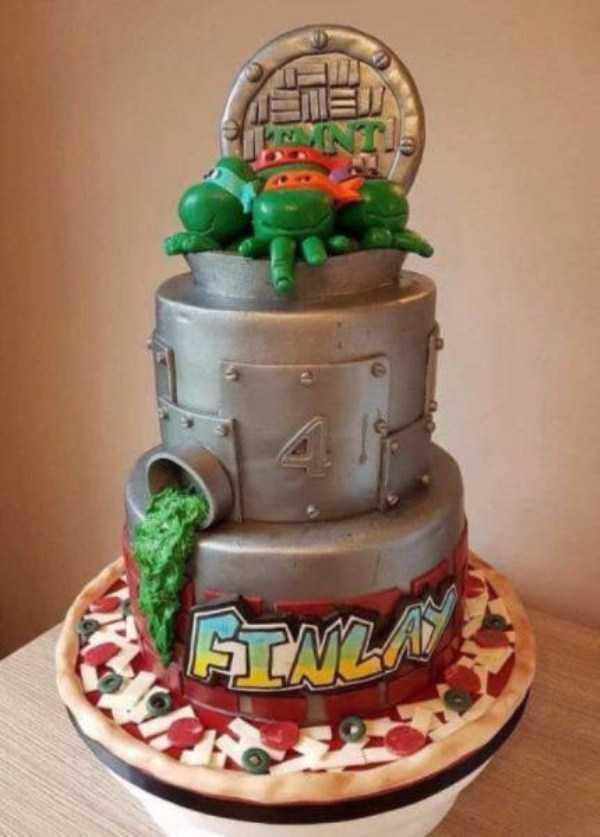 stunning-creative-cakes (10)