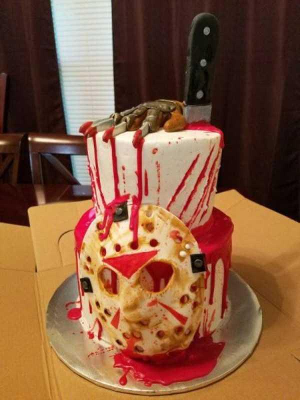 stunning-creative-cakes (12)