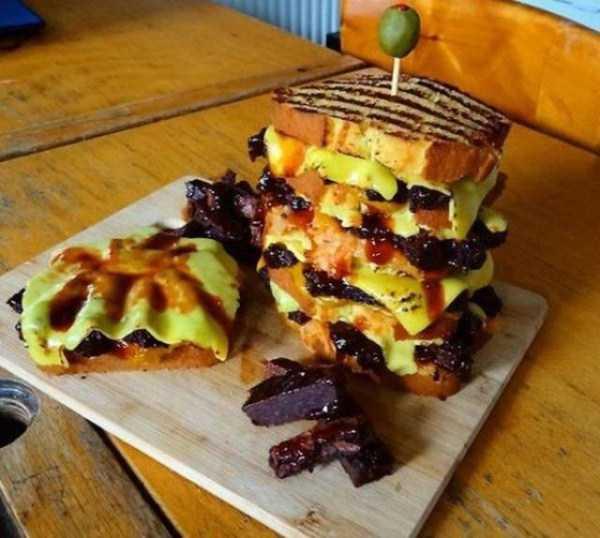 stunning-creative-cakes (15)
