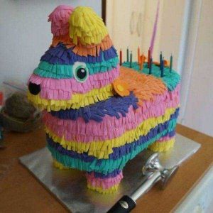 stunning-creative-cakes (16)