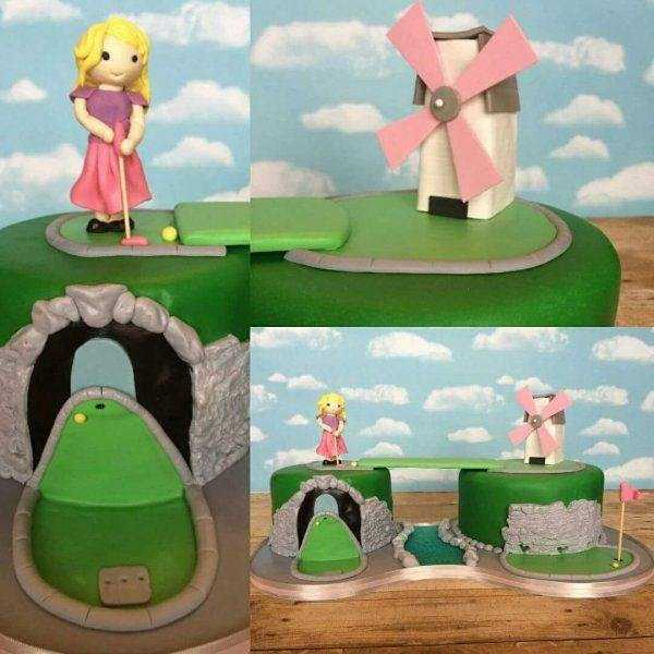 stunning-creative-cakes (19)