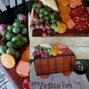 stunning-creative-cakes (2)
