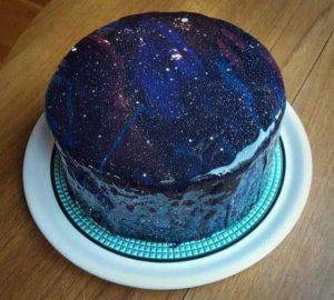 Cake Art Reddit : stunning-creative-cakes (20)