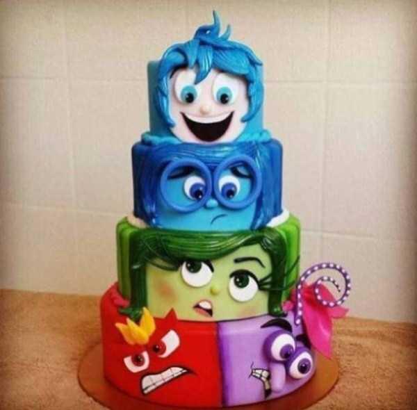stunning-creative-cakes (21)