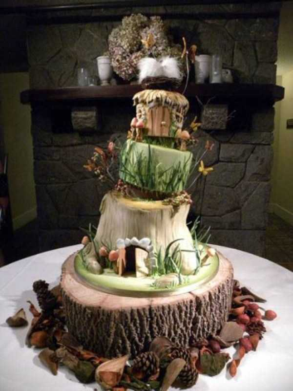 stunning-creative-cakes (24)