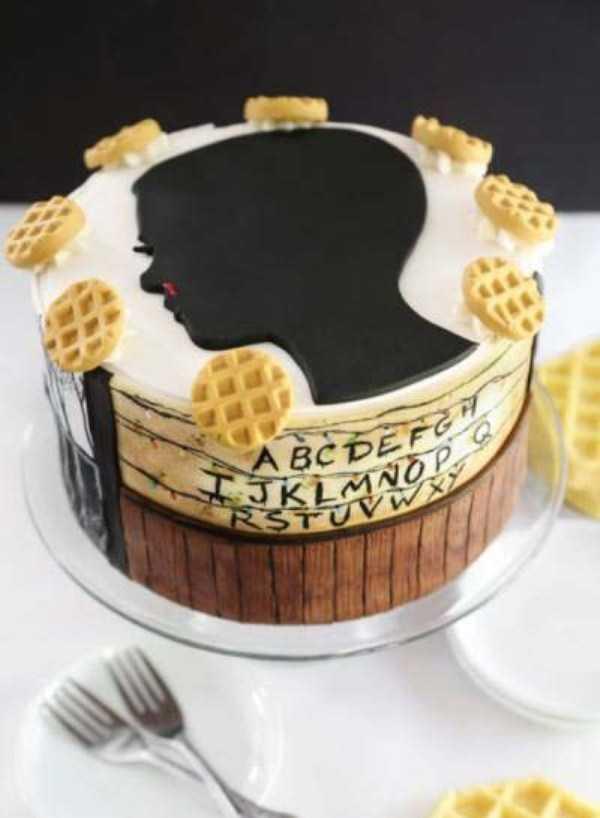 stunning-creative-cakes (26)