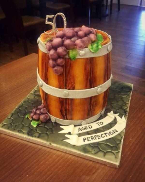 stunning-creative-cakes (28)