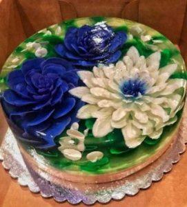 stunning-creative-cakes (29)