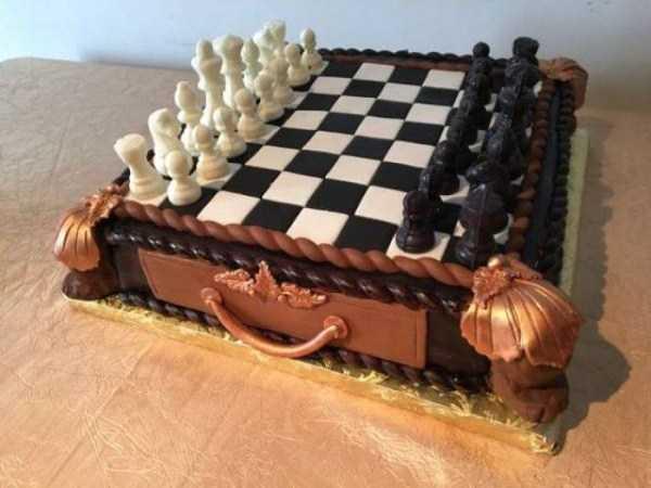 stunning-creative-cakes (31)