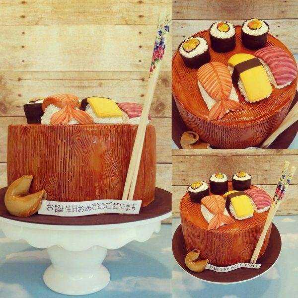 stunning-creative-cakes (33)
