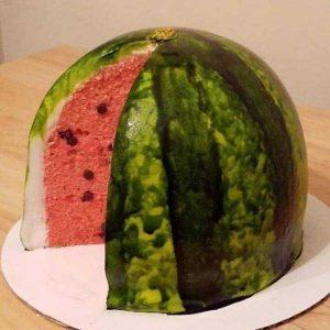 stunning-creative-cakes (36)