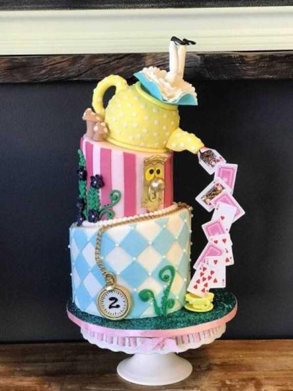 stunning-creative-cakes (4)
