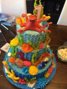 stunning-creative-cakes (5)