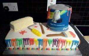 stunning-creative-cakes (9)