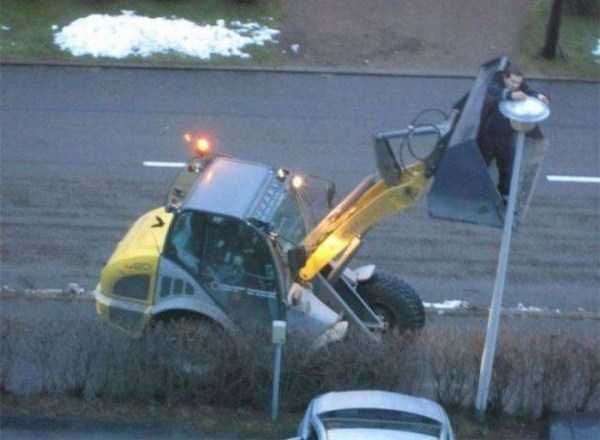 stupid-safety-fails (25)