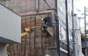 stupid-safety-fails (26)