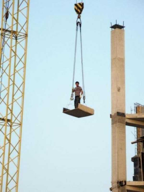 stupid-safety-fails (3)