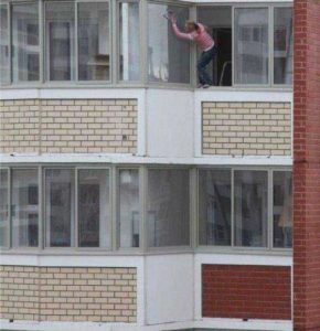 stupid-safety-fails (36)