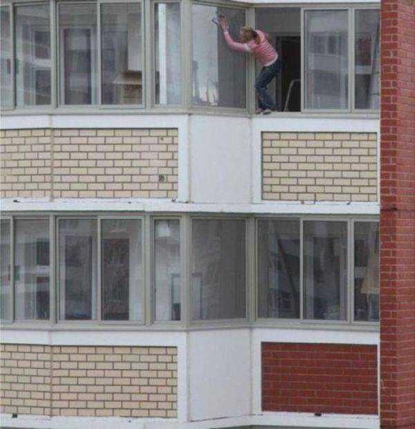 stupid-safety-fails (36)