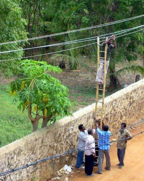 stupid-safety-fails (37)