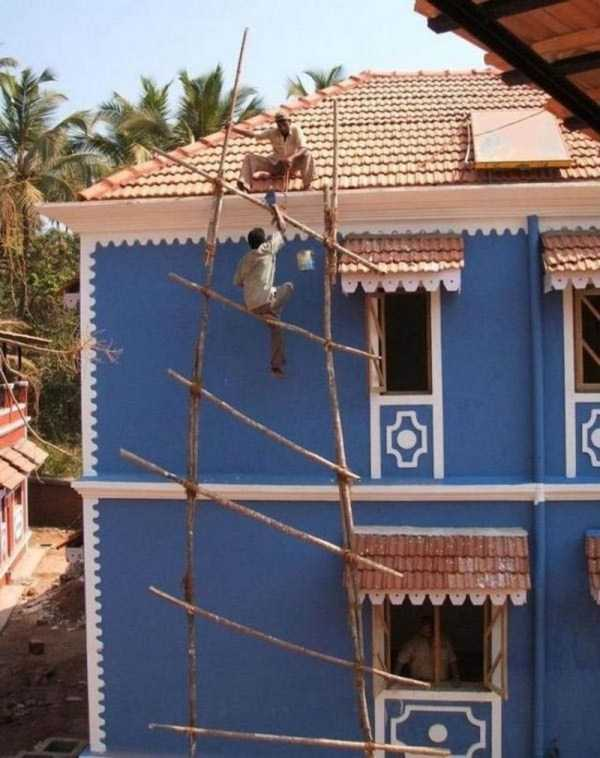 stupid-safety-fails (4)