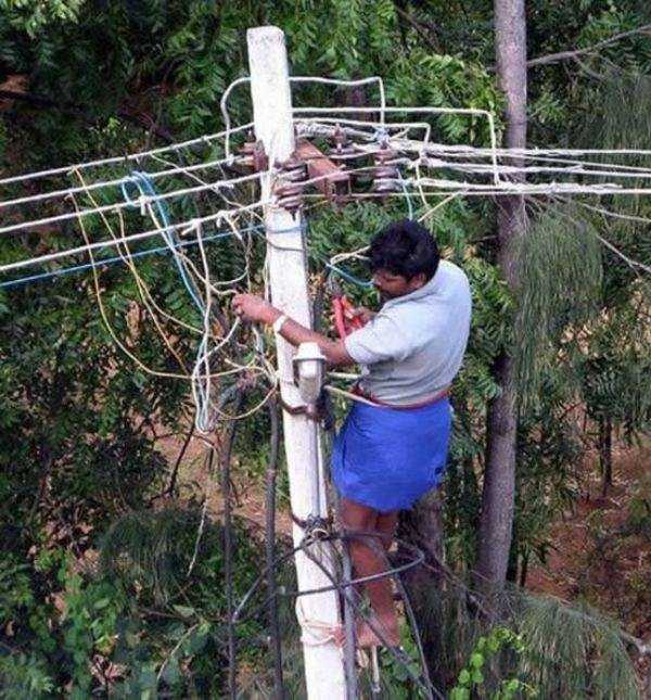 stupid-safety-fails (40)