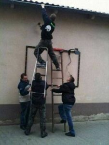 stupid-safety-fails (5)