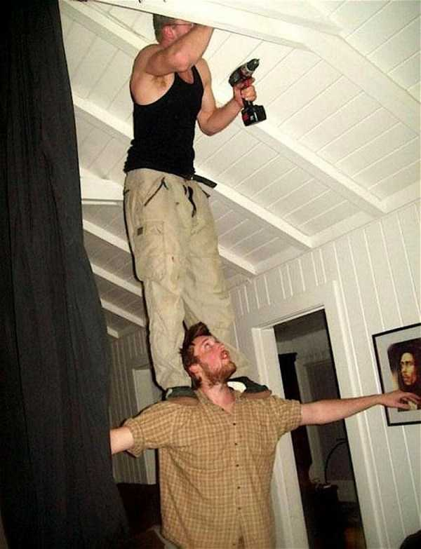 stupid-safety-fails (8)