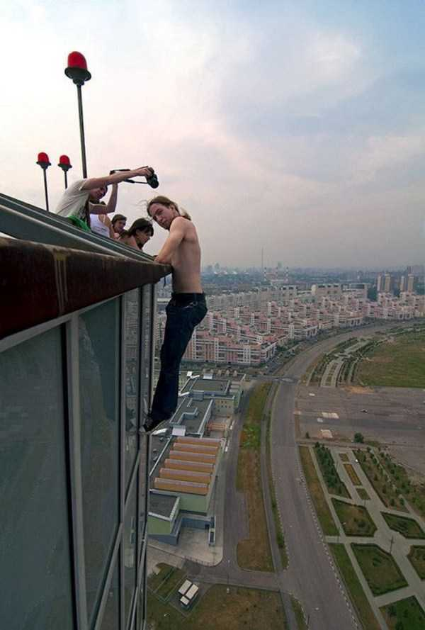 stupid-safety-fails (9)