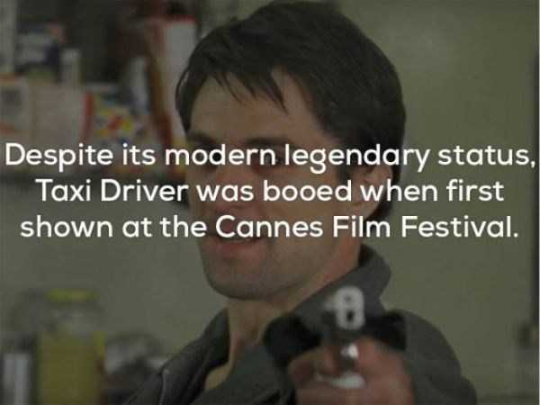 taxi-driver-facts (15)