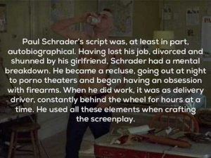taxi-driver-facts (16)