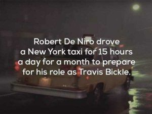 taxi-driver-facts (17)