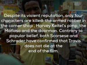 taxi-driver-facts (4)
