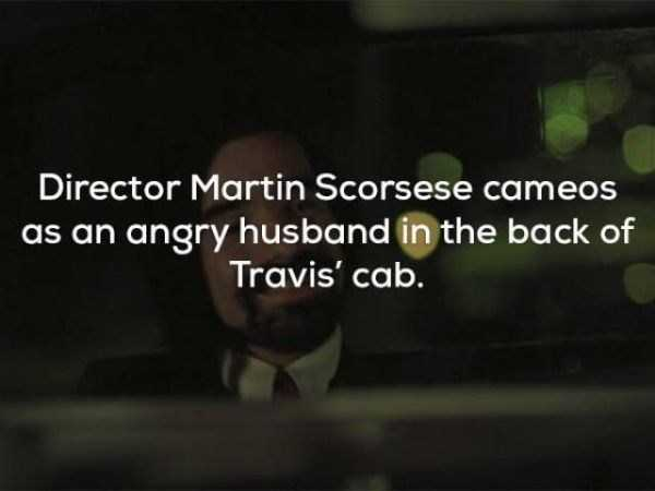 taxi-driver-facts (6)