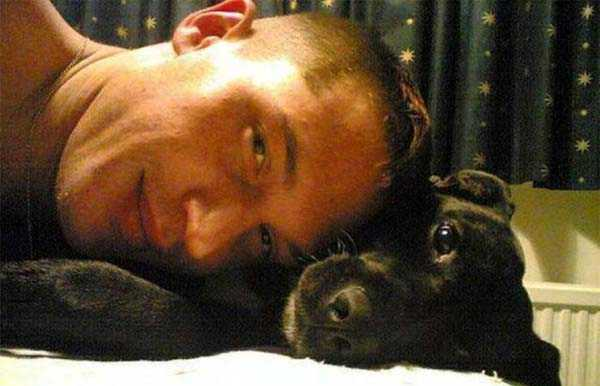 tom-hardy-dogs (31)