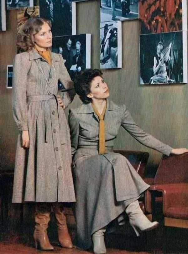 ussr-fashion (1)