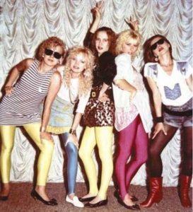 ussr-fashion (10)