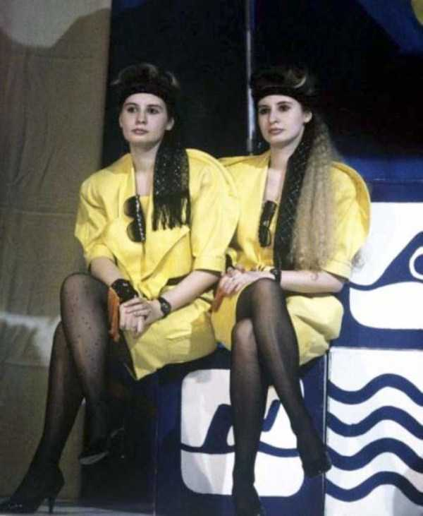 ussr-fashion (5)