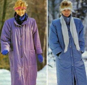 ussr-fashion (6)