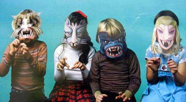 vintage-kids-halloween-costumes (1)