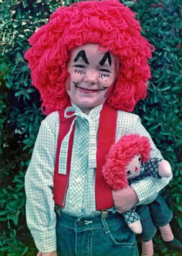 vintage-kids-halloween-costumes (10)