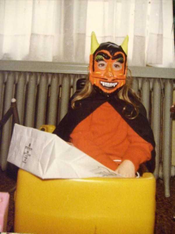 vintage-kids-halloween-costumes (11)