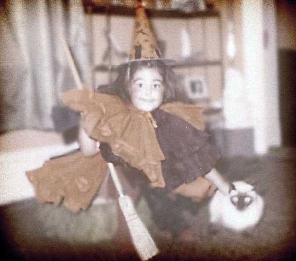 vintage-kids-halloween-costumes (12)