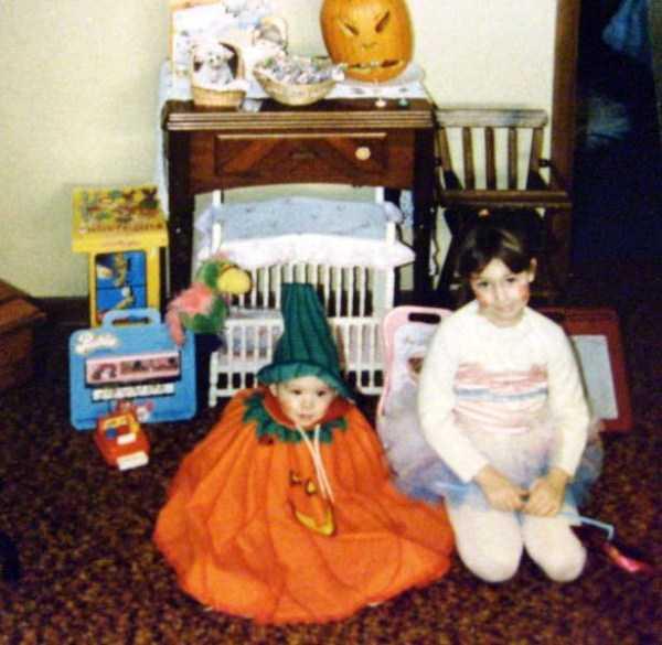 vintage-kids-halloween-costumes (13)