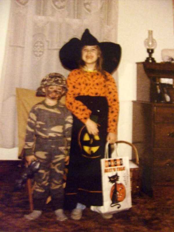 vintage-kids-halloween-costumes (14)