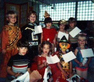 vintage-kids-halloween-costumes (15)